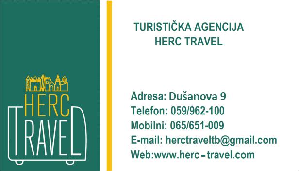 vizitka-herc-travel-trebinje2