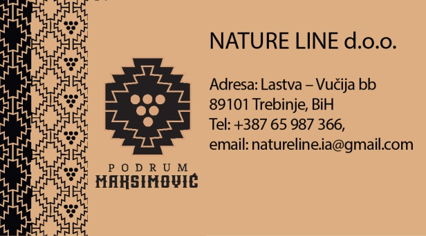 NATURE LINE VIZIT KARTA-01-01