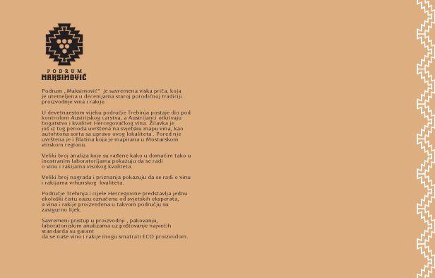 Vino katalog NEDOVRSENO_Page_04