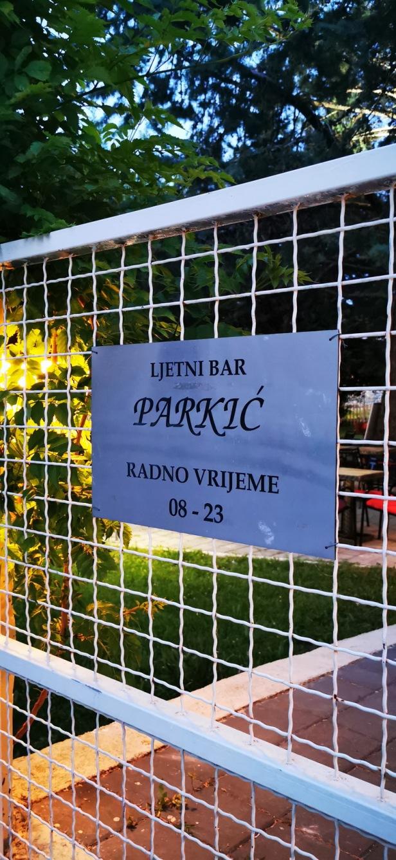 Parkić (35)
