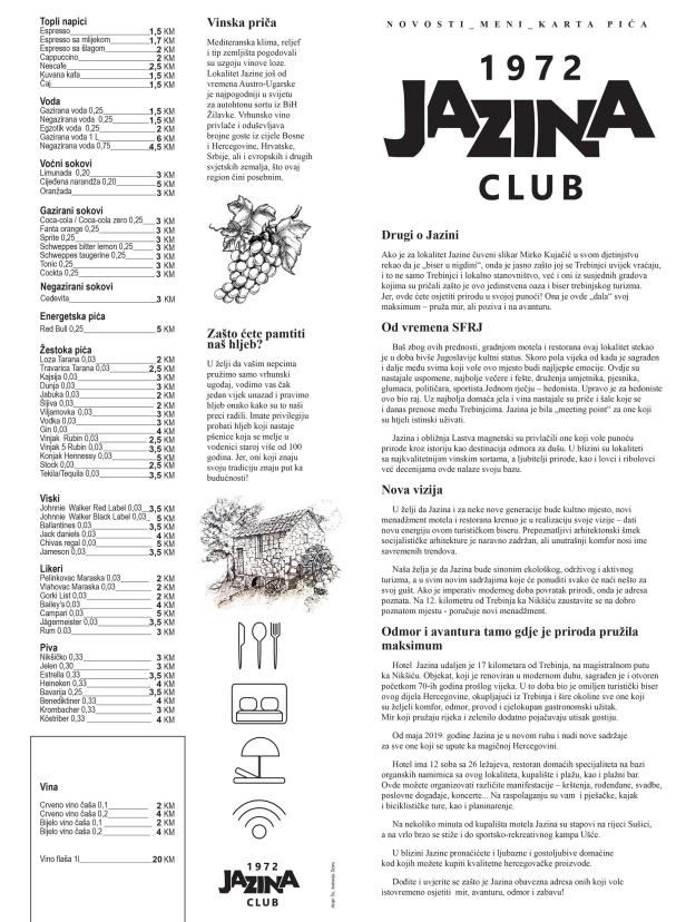 jazina club 1972 menu new-01