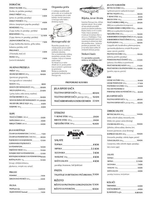 jazina club 1972 menu new-02