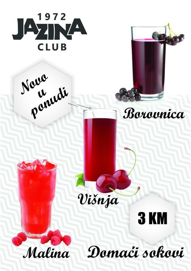 JAZINA DOMAĆI SOKOVI-01-01