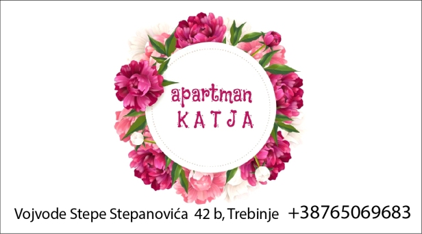 APARTMAN KATJA VIZITKA-03